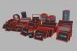 fundo filtro powermax