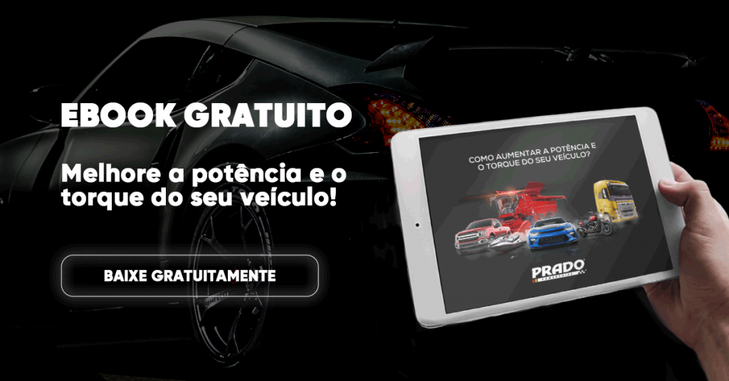 ebook remap chip de potencia pra s10