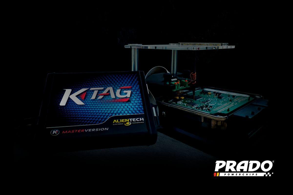 fundo bancada k-tag