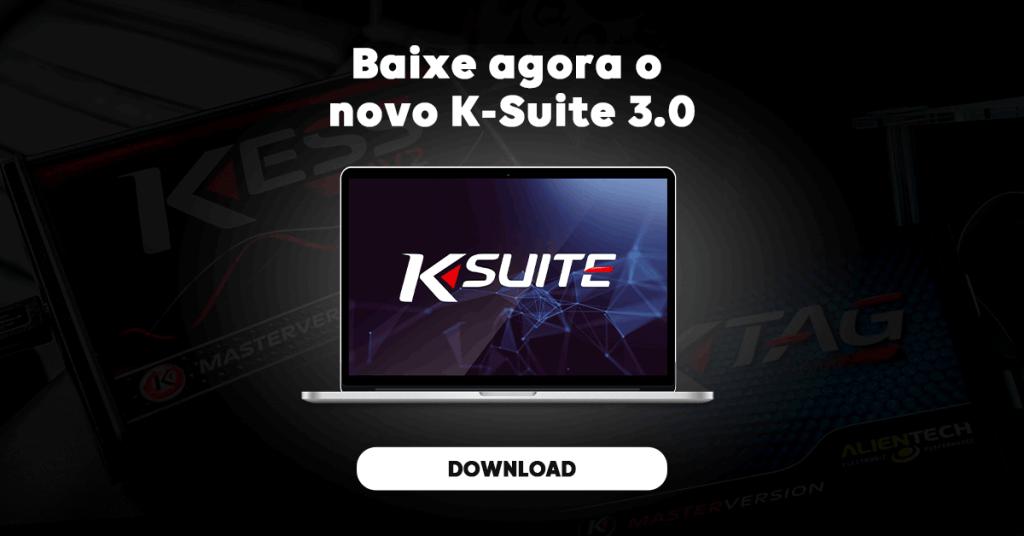 download software K-Suite 3.0