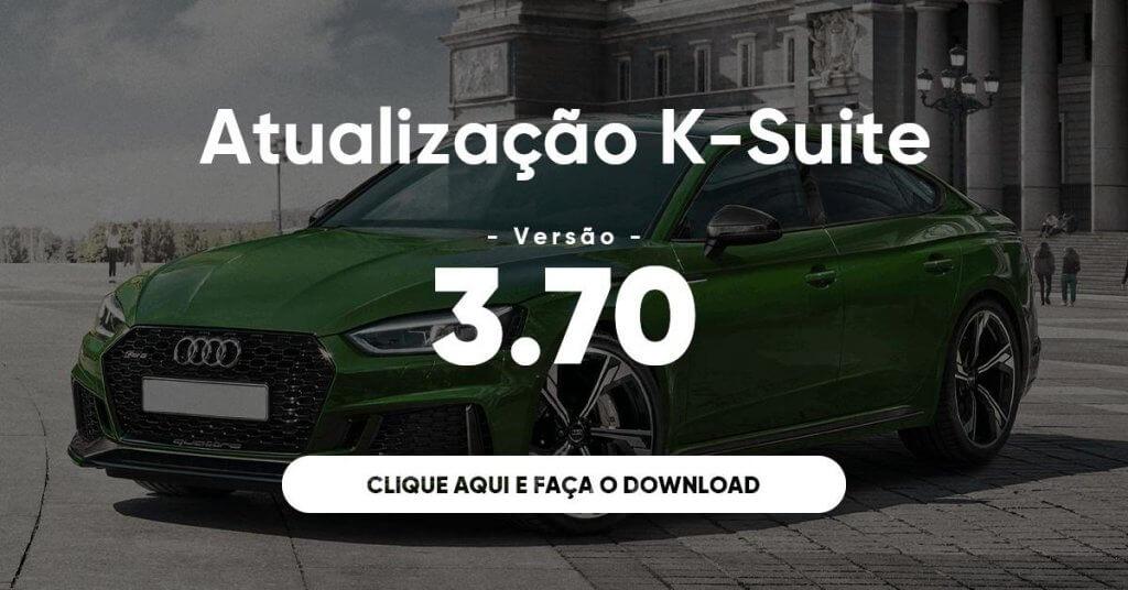 Download Atualização K-Suite 3.71