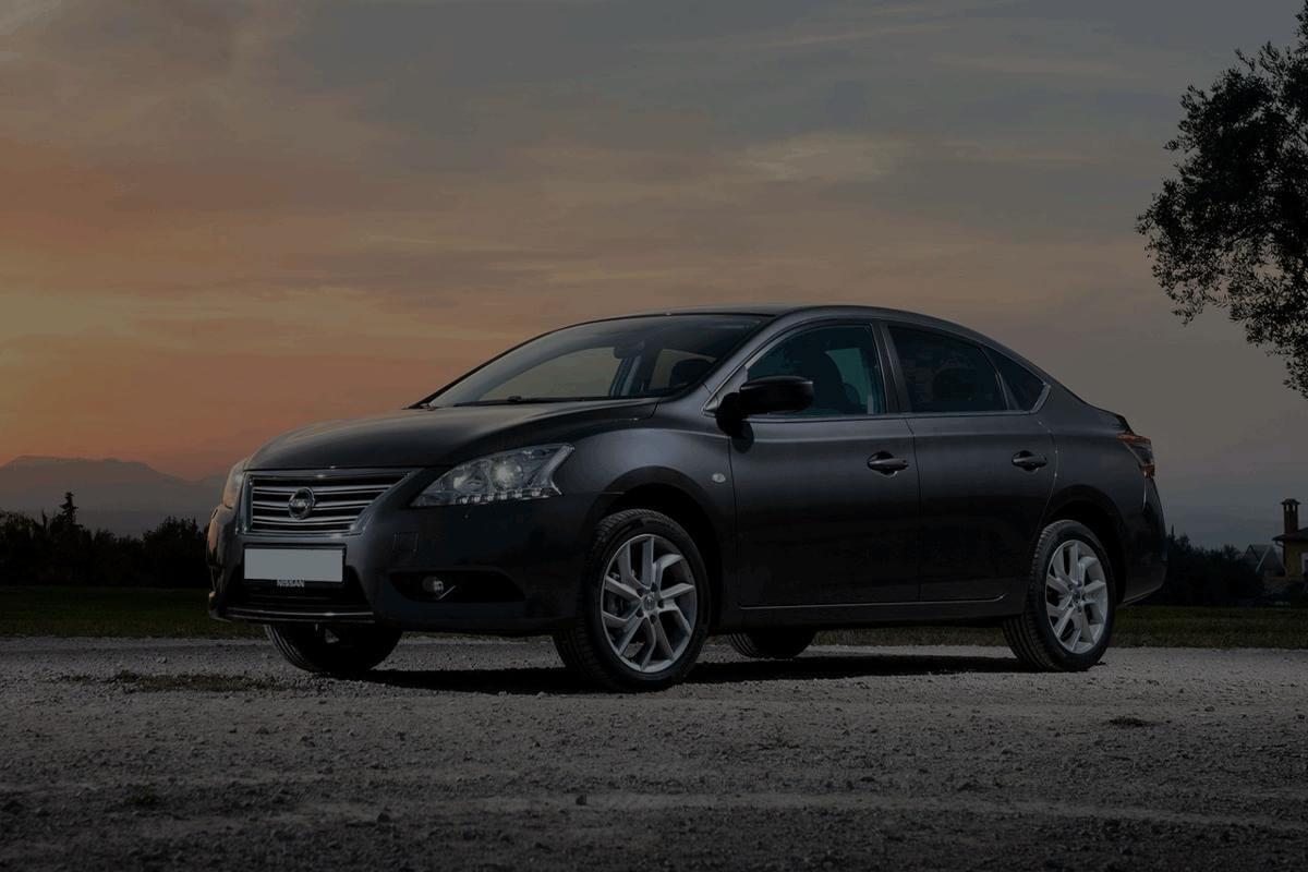 Atualização K-Suite 3.72 – Infiniti e Nissan via OBD