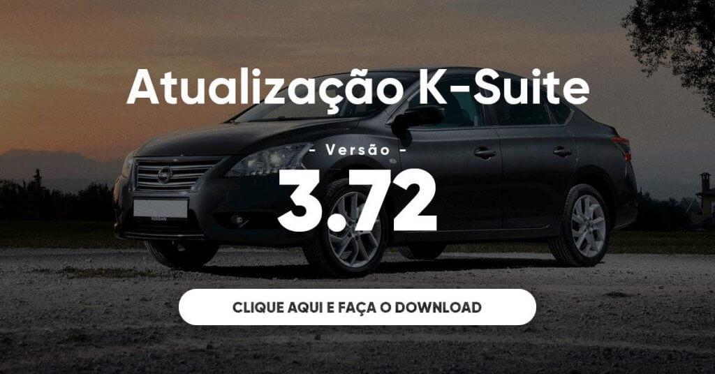 Download Atualização K-Suite 3.72