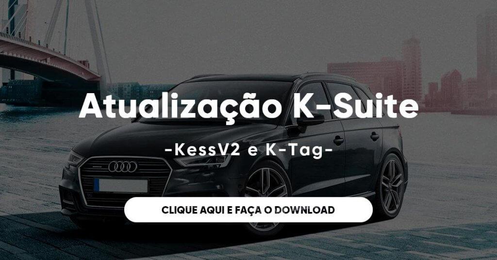 download atualizações k-suite