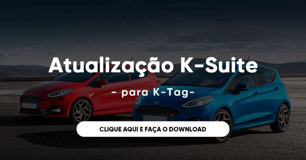 download atualização k-suite 3.83