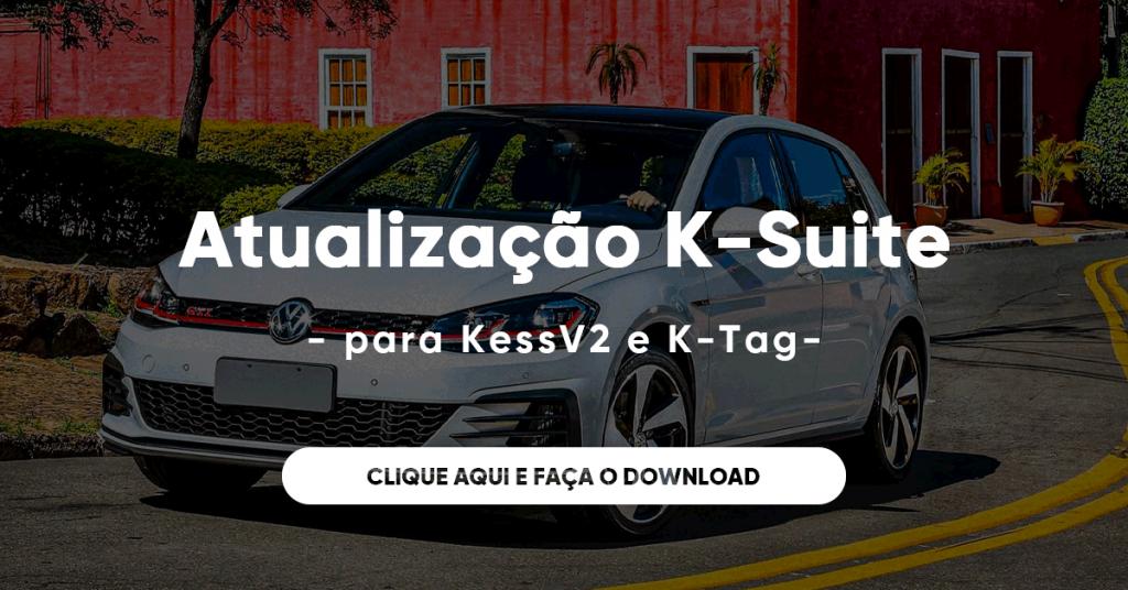 download atualização k-suite 3.87 e 88