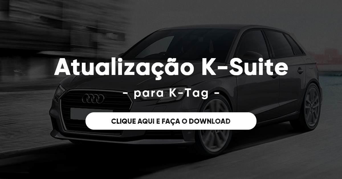 download atualização k-suite 3.91