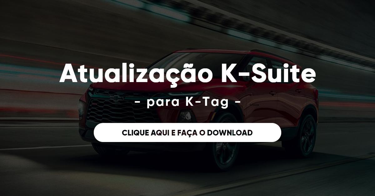 download atualização k-suite 3.93