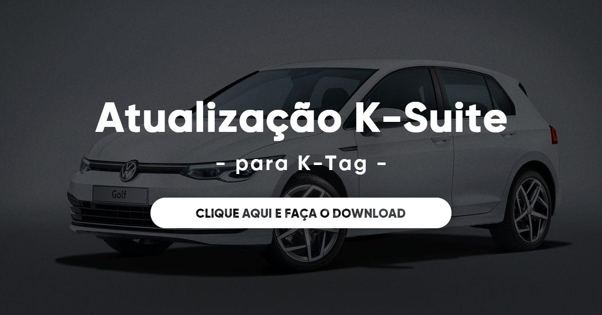 download atualização K-Suite 3.94