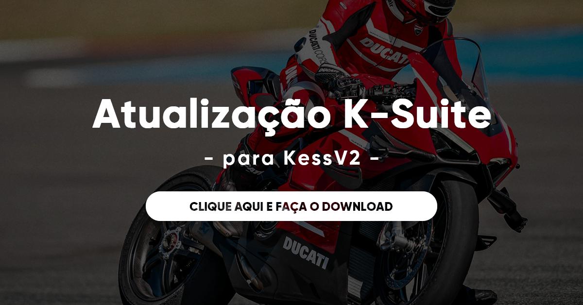 download atualização k-suite 3.95